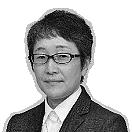 Junko Inokuma