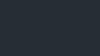 Screenshot of a status page