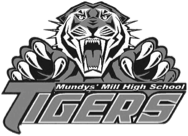 mundys-mill-high-school.png