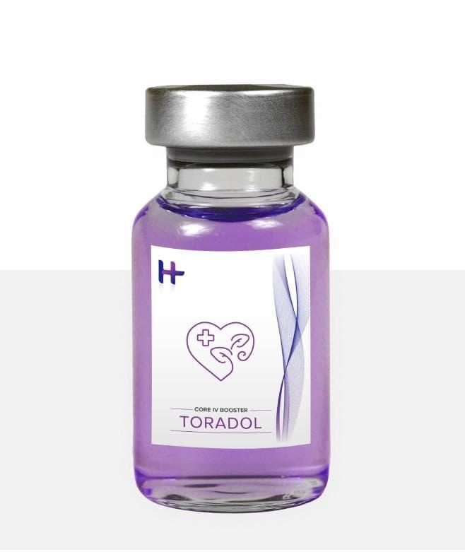 hydra products toradol