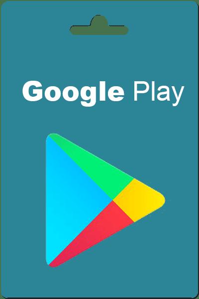 Free Google Play Gift Card Unused Codes Generator 2019