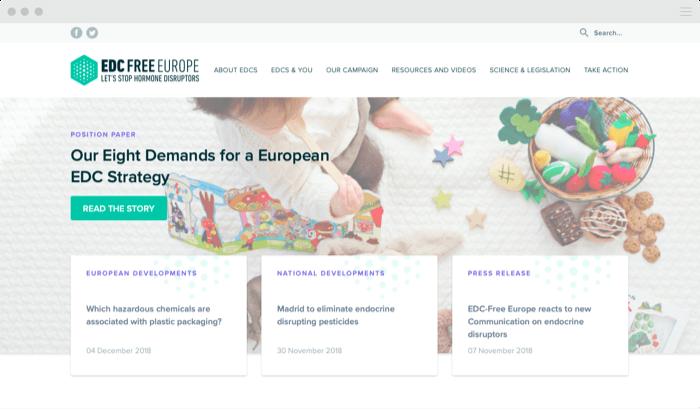 Custom_Website_EDC-Free Europe 2