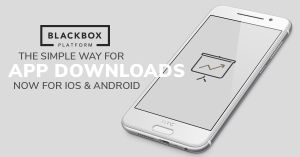 Android is coming to Blackbox!