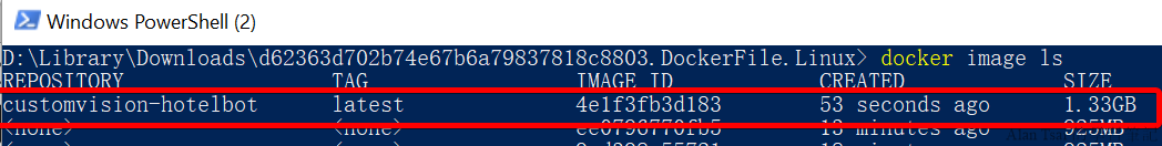 powershell_2018-08-12_22-22-50.png