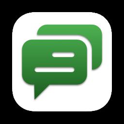 PanText