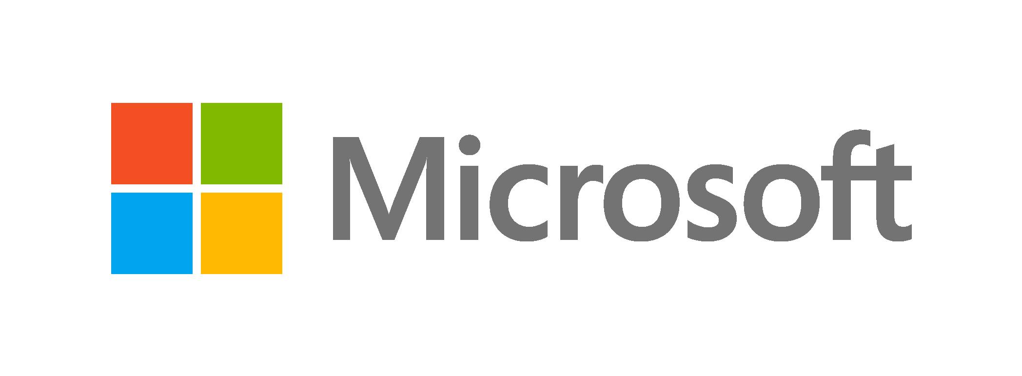 MicrosoftNZ