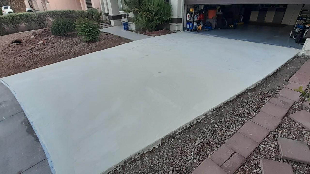 concrete-driveway-restoration--fixing-10
