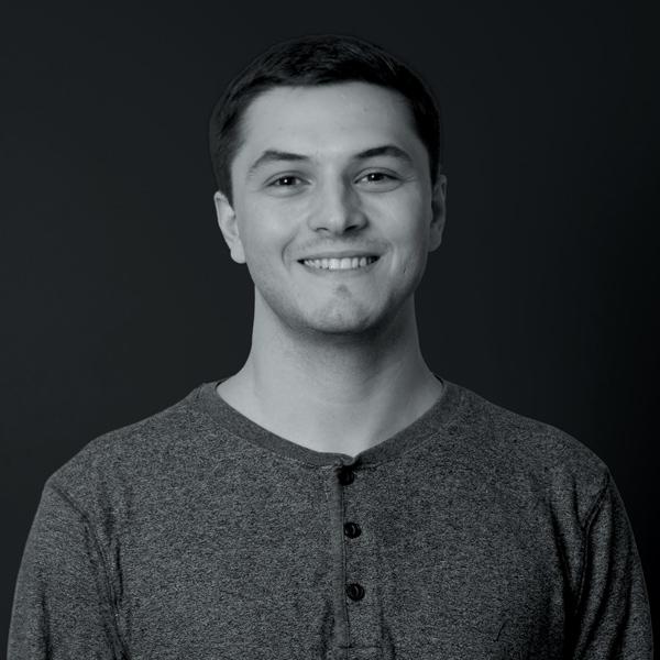 Seth Krasnianski