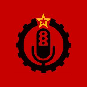 The Spartacast League