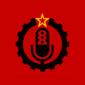 The Spartacast League