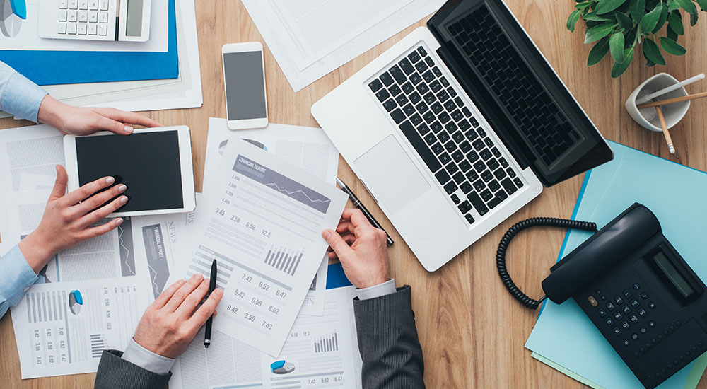 Accruent - Resources - Blog Entries - Private Companies and FASB Compliance: The Time is Now - Hero