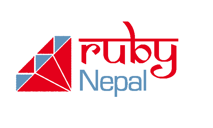 RubyNepal: The Official Ruby Community of Nepal