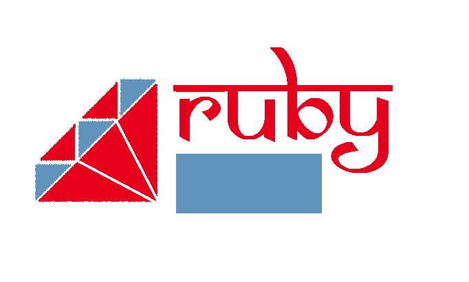 Ruby Nepal Community