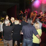 2010 Shetland Hamefarin Hailed A Resounding Success
