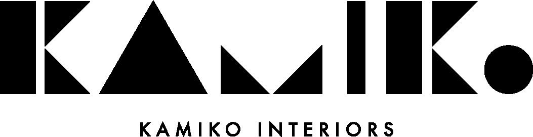 Kamiko logo