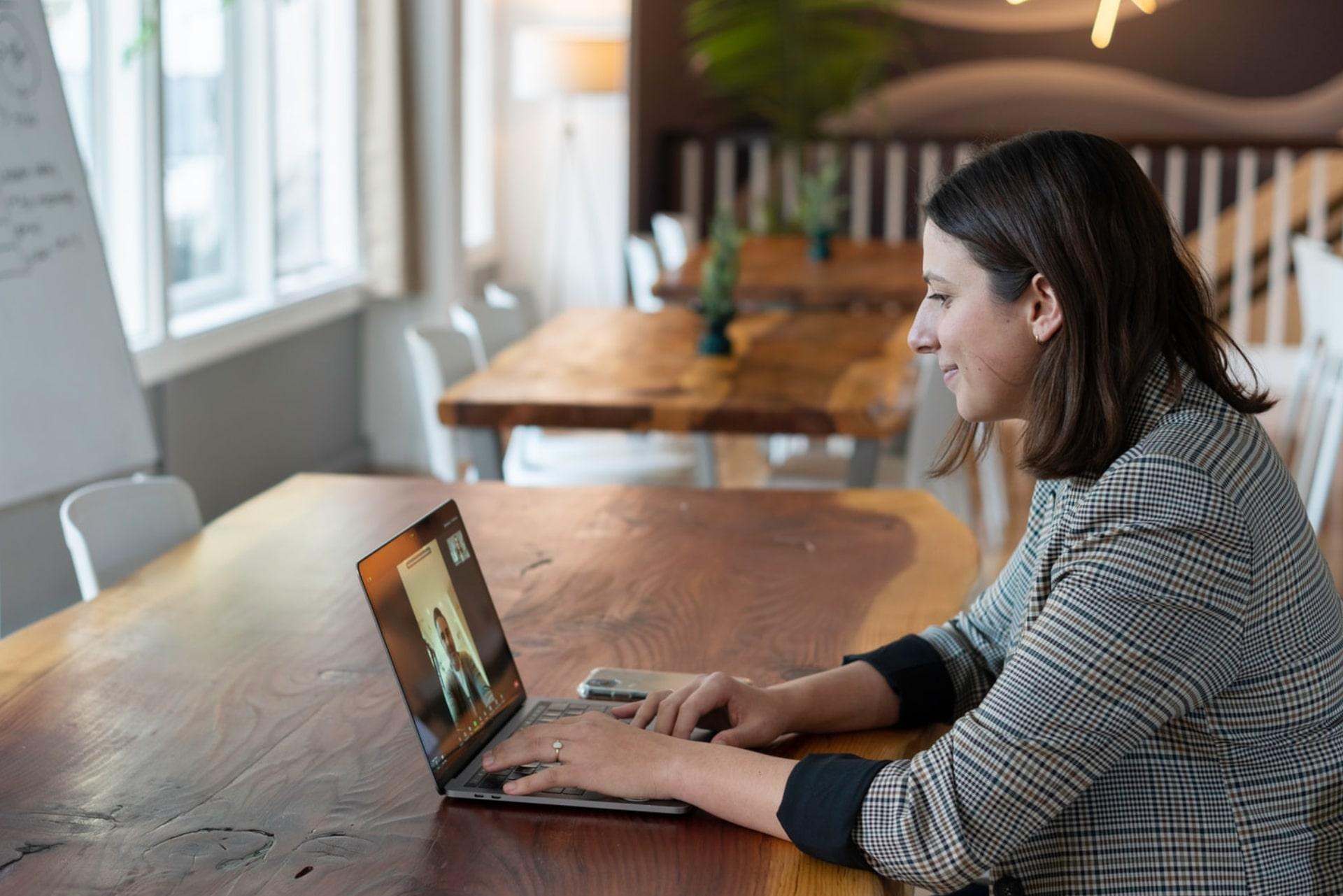 Como implementar uma rotina de mentoria de vendas na sua equipe