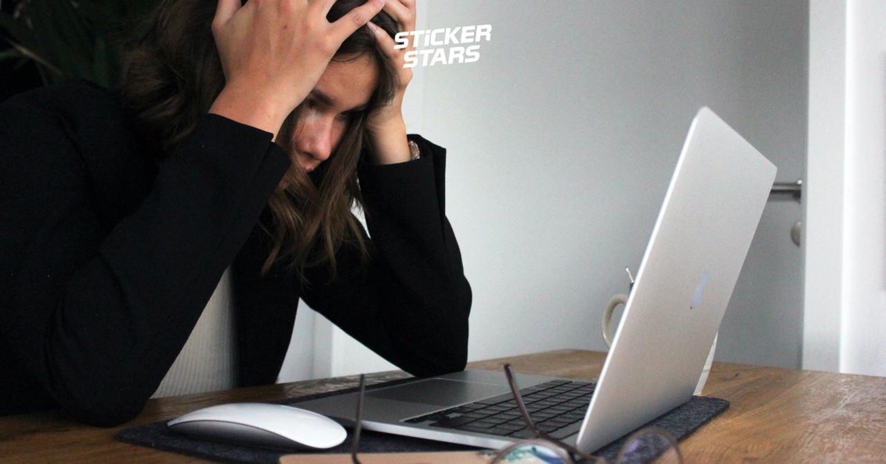 Betriebsklima verbessern durch Stressreduzierung