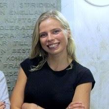 Ebba Lilliehöök