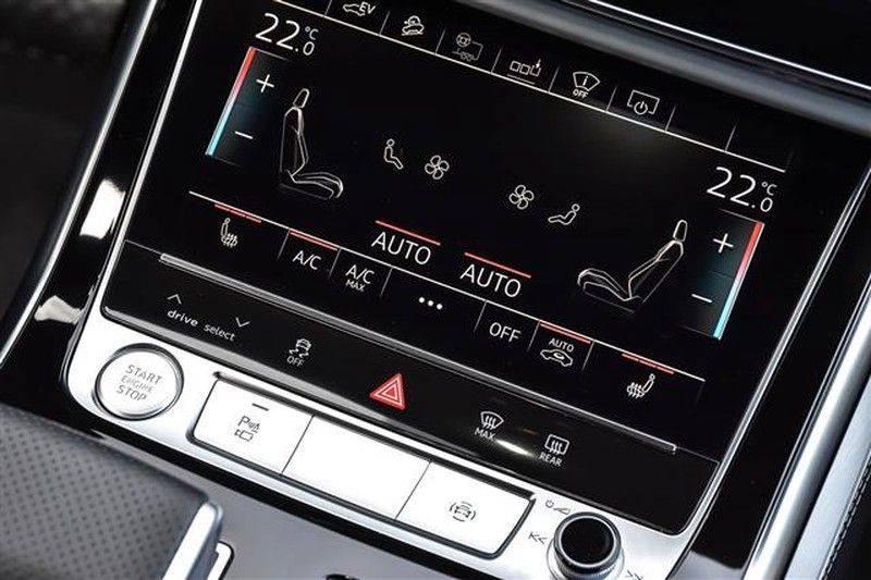 Audi Q7 60 TFSI E COMPETITION HEAD-UP+VOLLEDER+LASERLICHT afbeelding 24