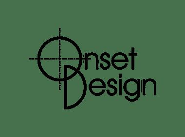 Accruent - Partners - Manufacturing - Onset Design