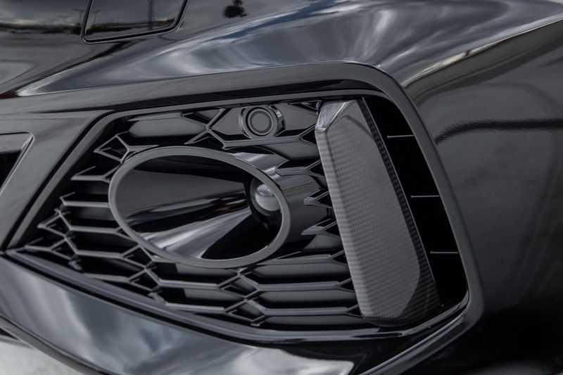 Audi A5 Sportback 2.9 TFSI RS 5 quattro | 450PK | Sportdifferentieel | Optiekpakket carbon | B&O | Keramische Remmen | Head-Up |RS Dynamic pakket | afbeelding 8