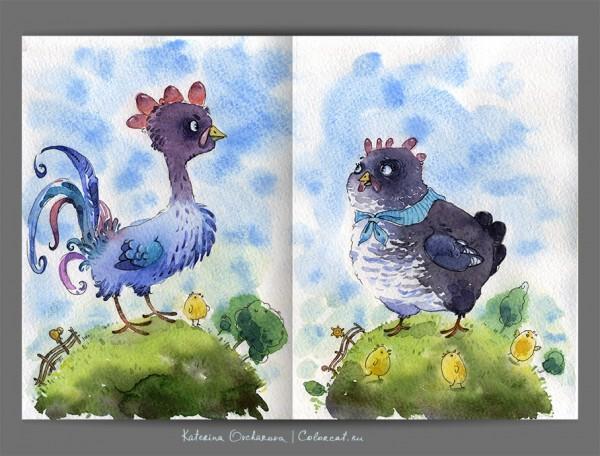 6-chicken-s-600x456.jpg
