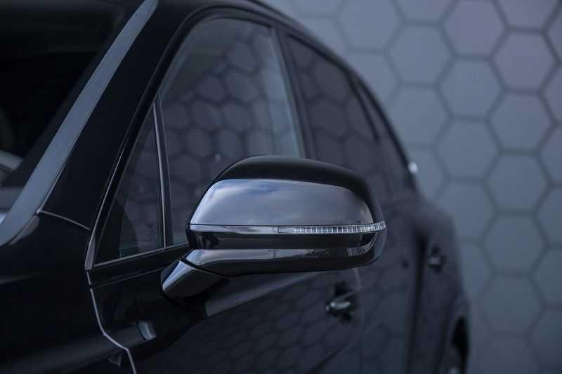 Bentley Bentayga V8 FIRST EDITION MY 2021 + Naim Audio + Onyx Pearl Black + Apple CarPlay (draadloos) afbeelding 14