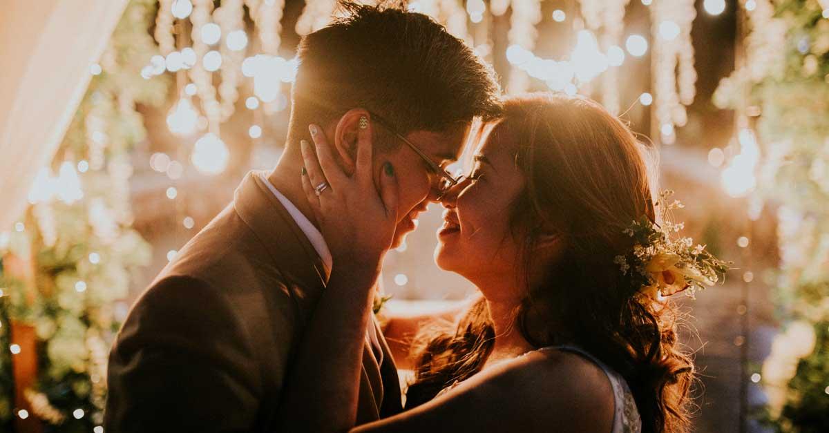 5 Wisata Romantis Di Filipina Yang Eksotis