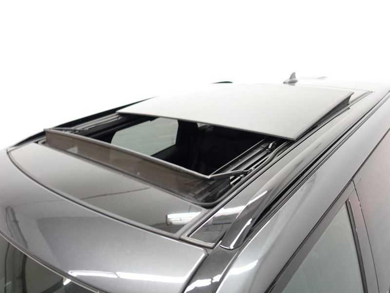 Land Rover Range Rover Sport 3.0 TDV6 HSE Dynamic Aut, Panoramadak, Leer, Navi, Camera afbeelding 8