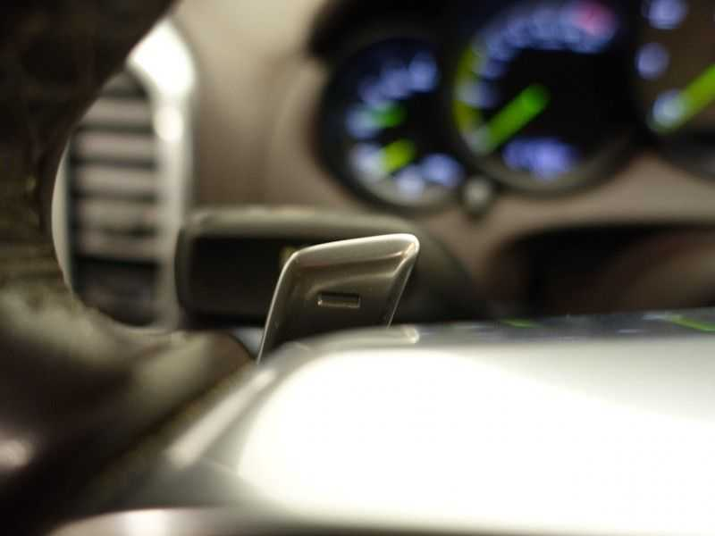 Porsche Cayenne 3.0 S E-Hybrid Sport Plus 334pk Panodak, Bose, Leer, Xenon, Navi, Full! afbeelding 6