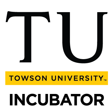 TU Incubator