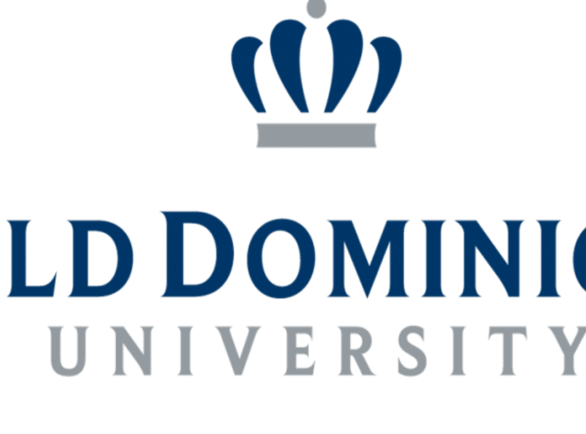 Accruent - Resources - Press Releases / News - Old Dominion University Deploys Accruent Space Scheduling Software Campus-Wide - Hero