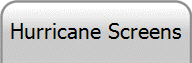 Hurricane Screens