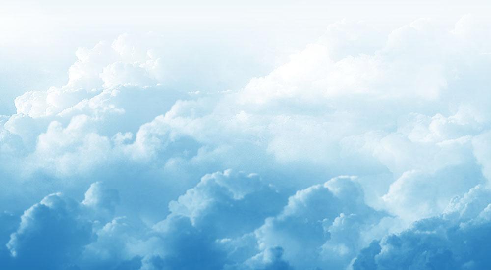 滚球体育比滚球体育比分直播权责发生-资源-博客条365bet体育在线滚球首页目-设施管理作为一个战略贡献者:移动到云-英雄