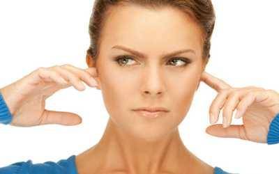 """Το """"βουλωμένο"""" αυτί<br/> Δυσλειτουργία της Ευσταχιανής Σάλπιγγας - Eustachian<br/> Χαίνουσα Ευσταχιανή Σάλπιγγα - Patulous Eustachian Tube"""