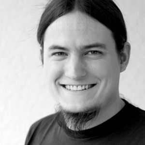 Benedikt Deicke