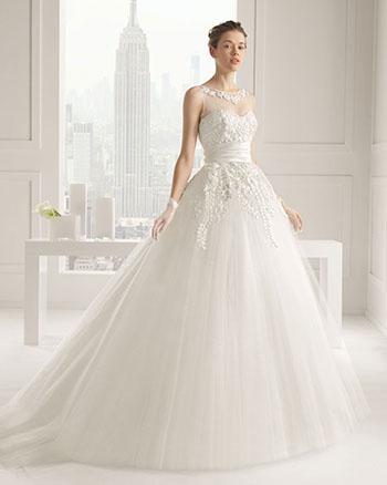 sposa 207-SALINA-ROS1082