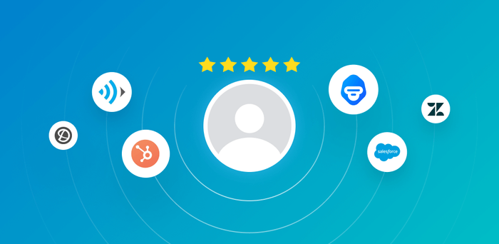 The Ultimate Guide to Customer Experience Software