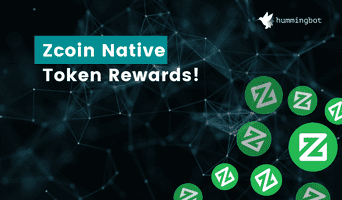 New feature announcement: XZC native token payments!