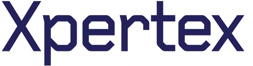 Xpertex