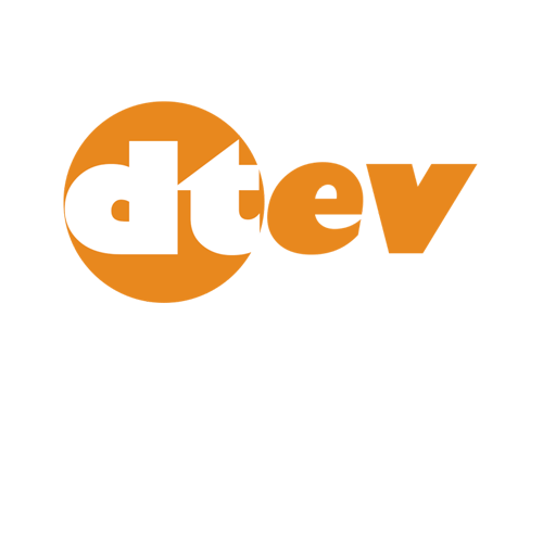image from dtev