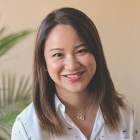 Wensy Wong