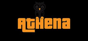 Athena e-Learning