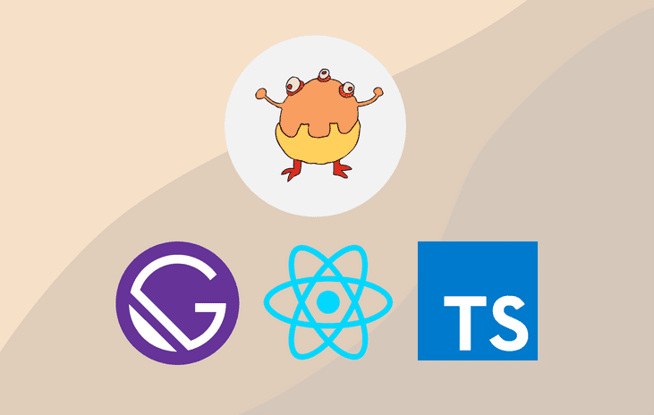 Create an Avatar Component in Gatsby with TypeScript Part 3: Adding Types