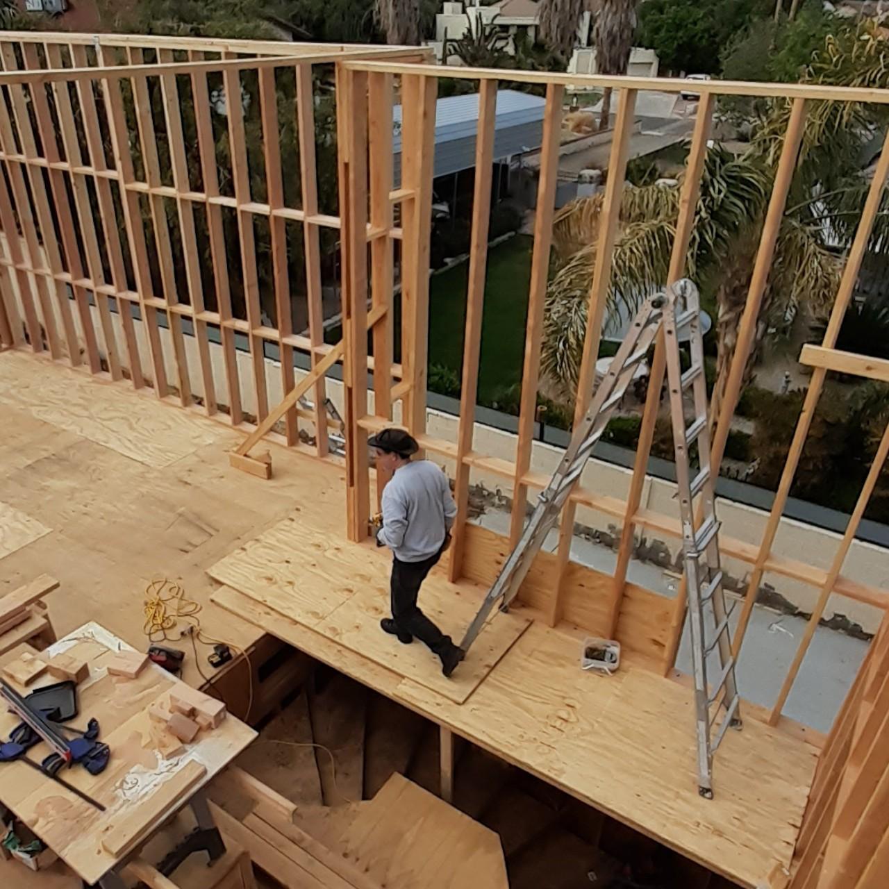 carpentry-wood-framing-second-floor-home-addition--framing-100