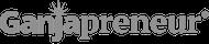 Ganjapreneur Logo