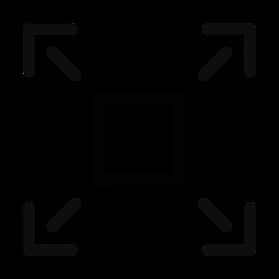 Graphic scale