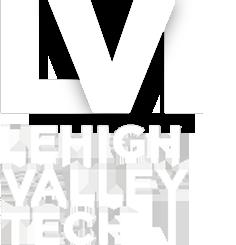 Lehigh Valley Tech