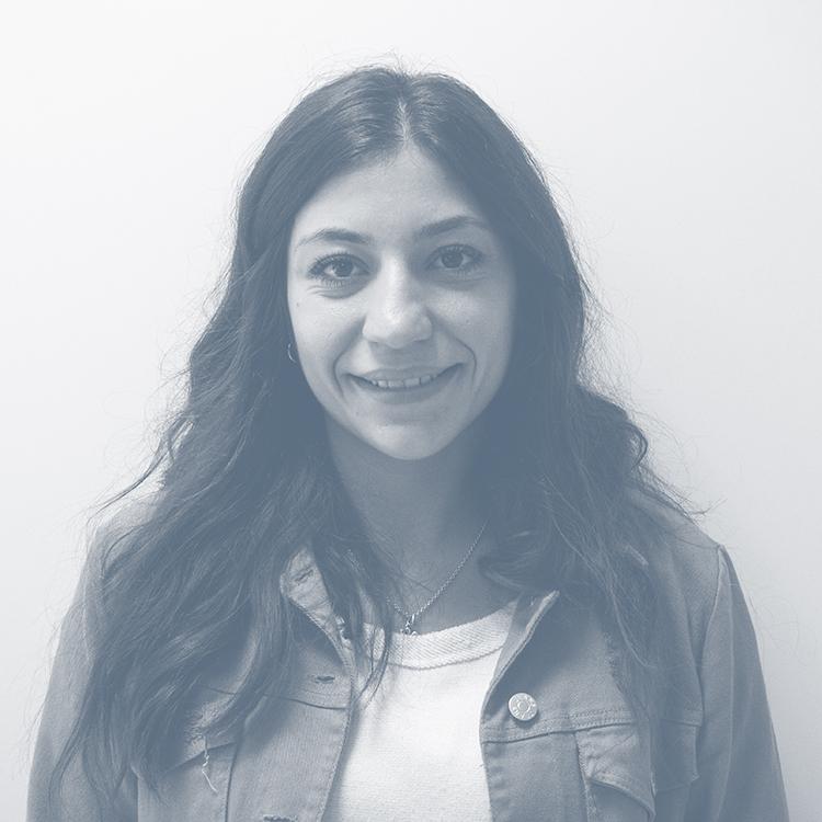 Elisa Palmieri's profile picture