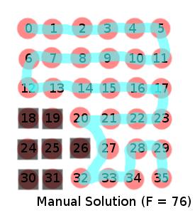 GA_manual